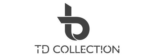 td-collection | همیشه پر از خلاقیت                        Always full of creativity